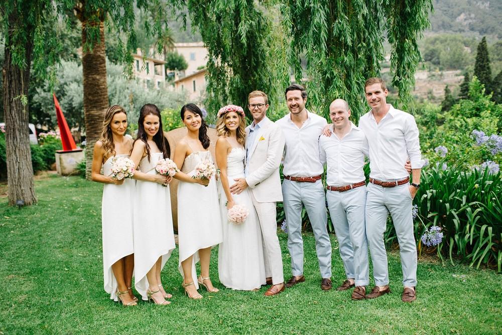 fotografos de boda en valencia barcelona mallorca wedding photographer114.jpg
