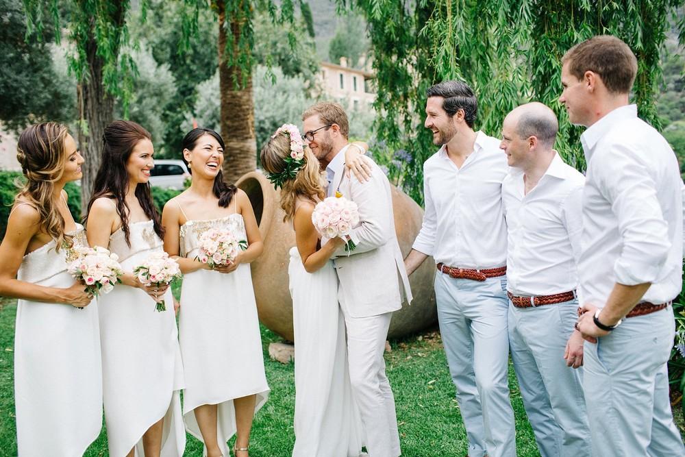 fotografos de boda en valencia barcelona mallorca wedding photographer115.jpg