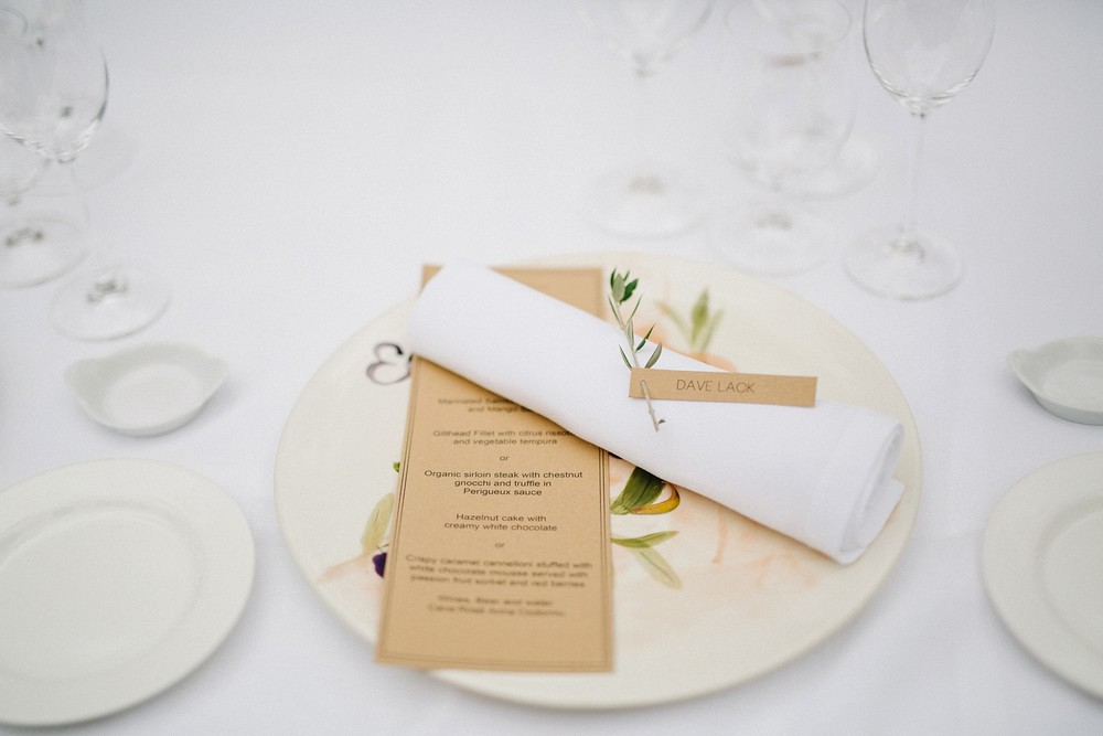 fotografos de boda en valencia barcelona mallorca wedding photographer120.jpg
