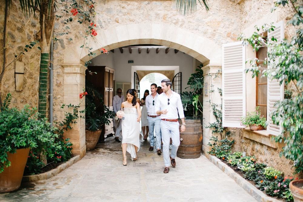 fotografos de boda en valencia barcelona mallorca wedding photographer127.jpg