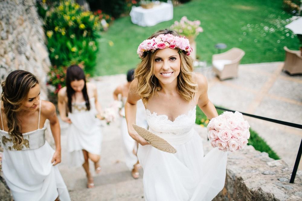 fotografos de boda en valencia barcelona mallorca wedding photographer128.jpg