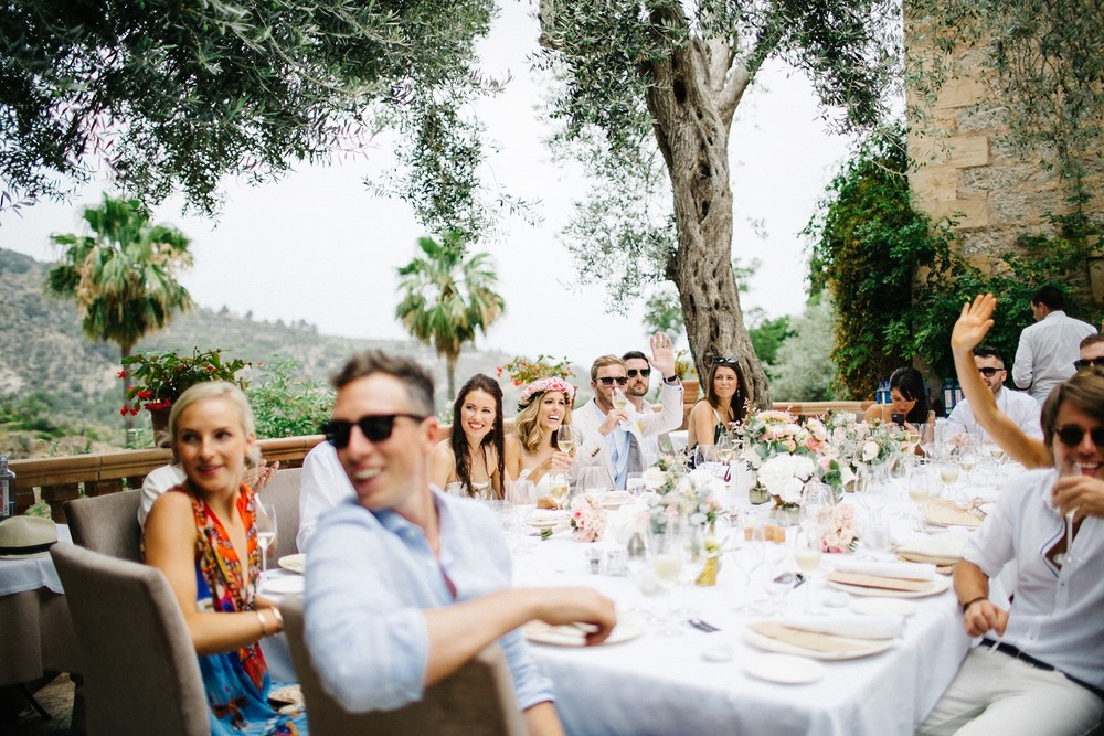fotografos de boda en valencia barcelona mallorca wedding photographer131.jpg