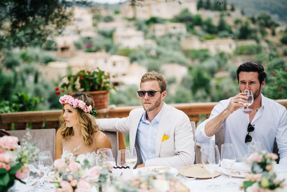fotografos de boda en valencia barcelona mallorca wedding photographer132.jpg