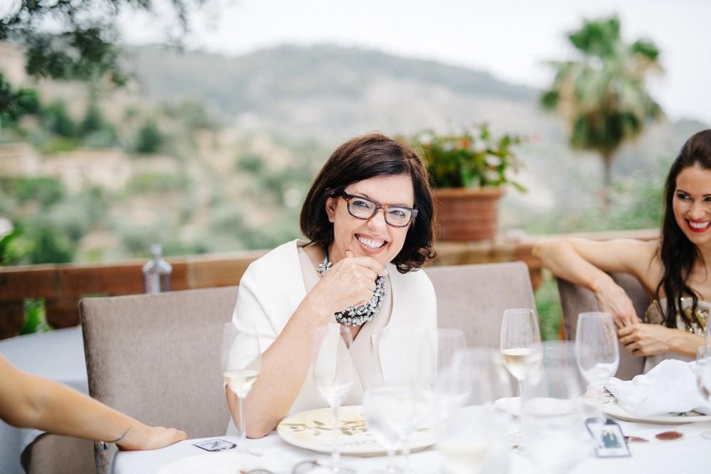 fotografos de boda en valencia barcelona mallorca wedding photographer134.jpg