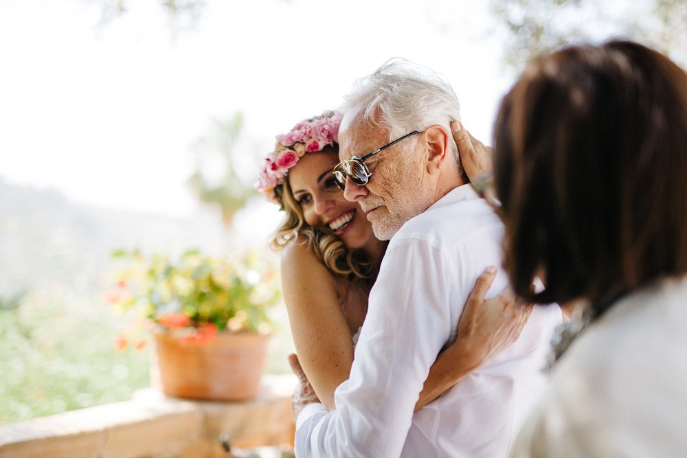 fotografos de boda en valencia barcelona mallorca wedding photographer140.jpg