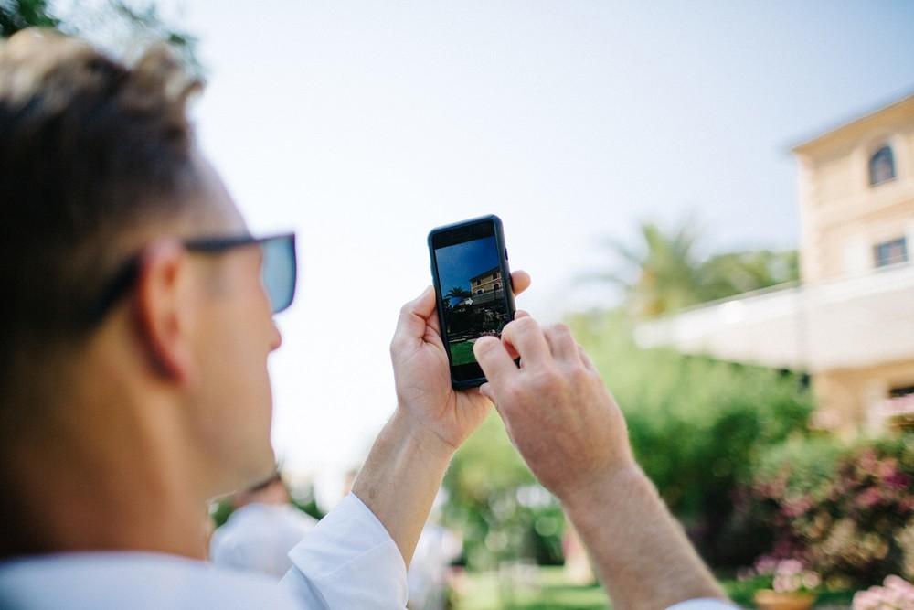 fotografos de boda en valencia barcelona mallorca wedding photographer141.jpg