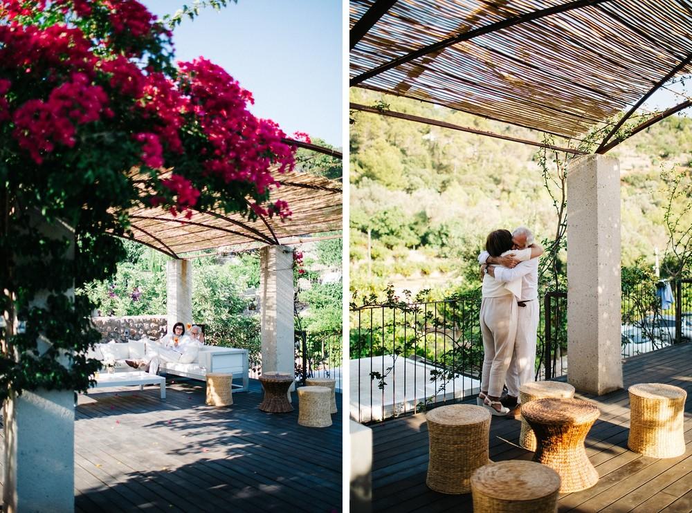fotografos de boda en valencia barcelona mallorca wedding photographer149.jpg