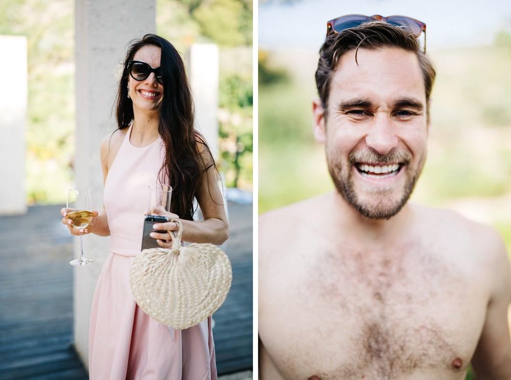 fotografos de boda en valencia barcelona mallorca wedding photographer152.jpg