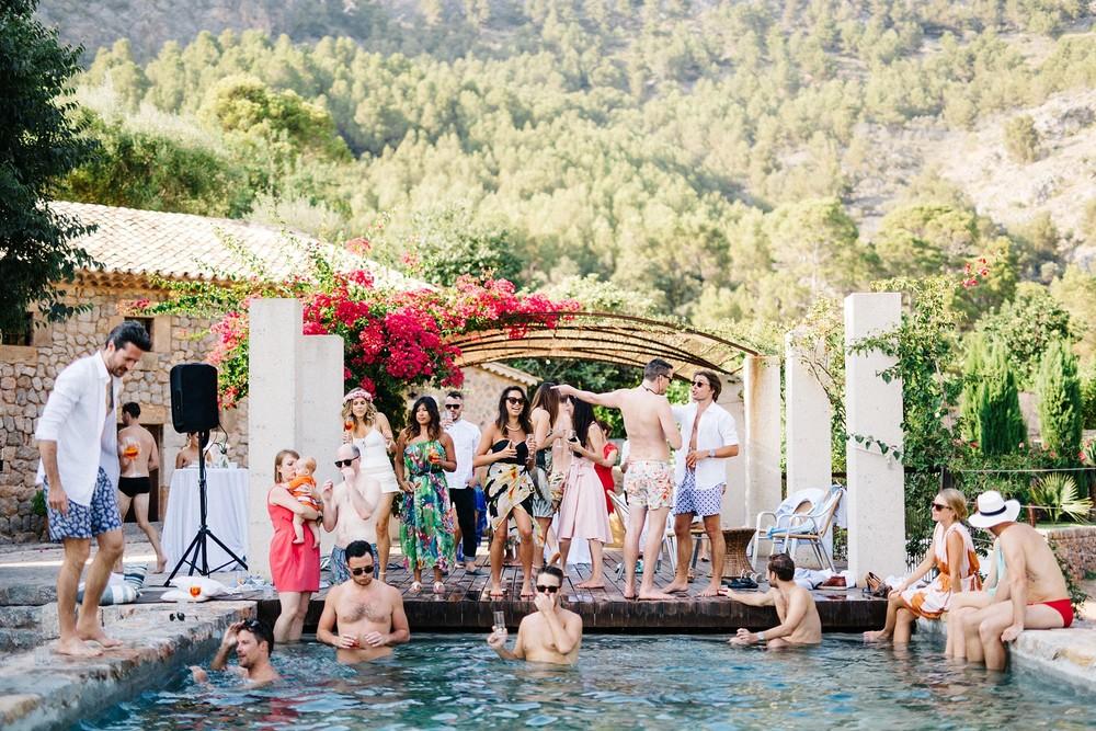 fotografos de boda en valencia barcelona mallorca wedding photographer160.jpg