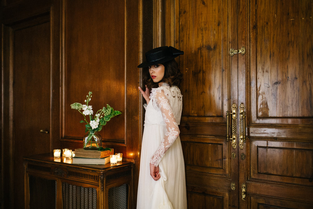styled shoot editorial bride wedding photographer mallorca.jpg