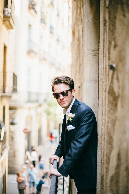 fotografos_boda_wedding_barcelona_valencia012.jpg