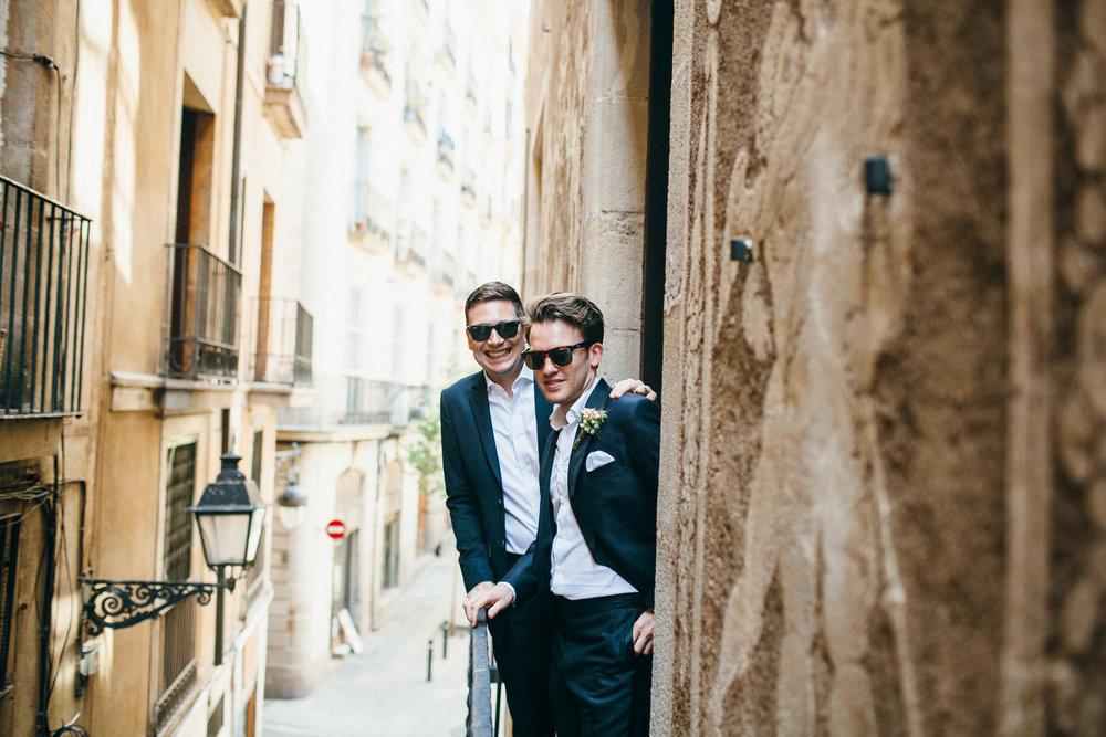 fotografos_boda_wedding_barcelona_valencia011.jpg