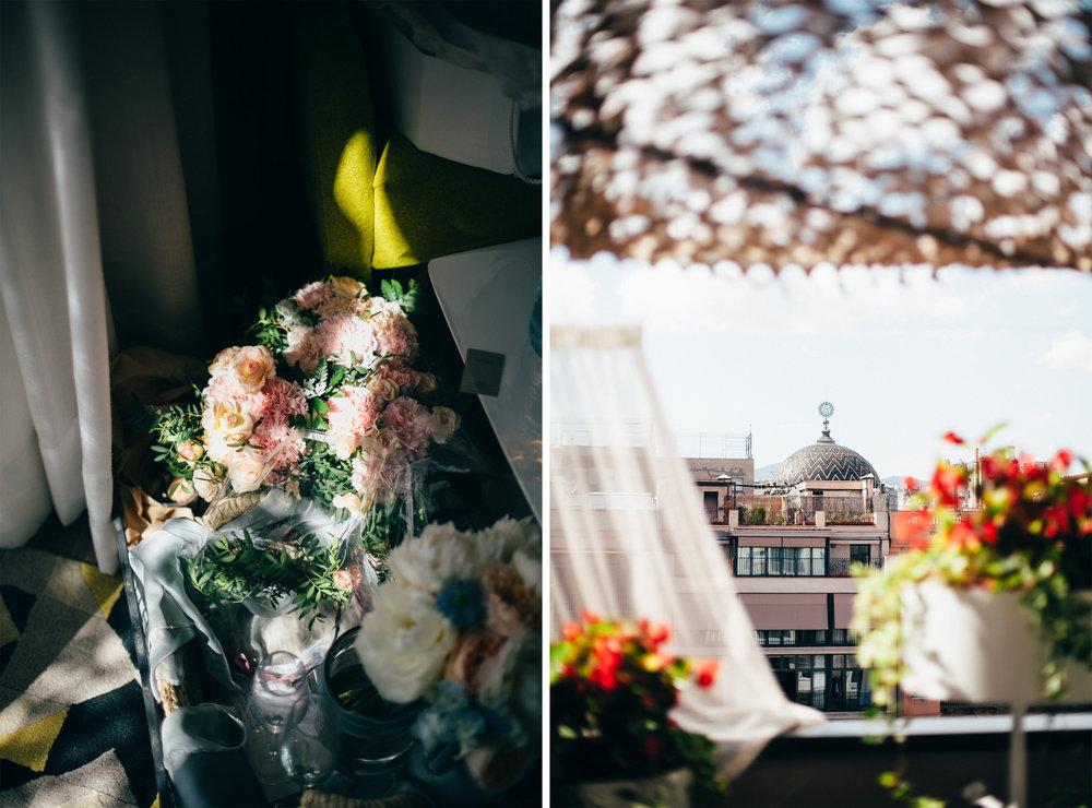 fotografos_boda_wedding_barcelona_valencia015.jpg