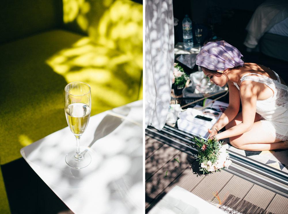 fotografos_boda_wedding_barcelona_valencia032_2.jpg