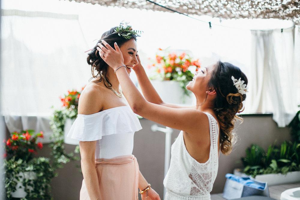 fotografos_boda_wedding_barcelona_valencia051.jpg