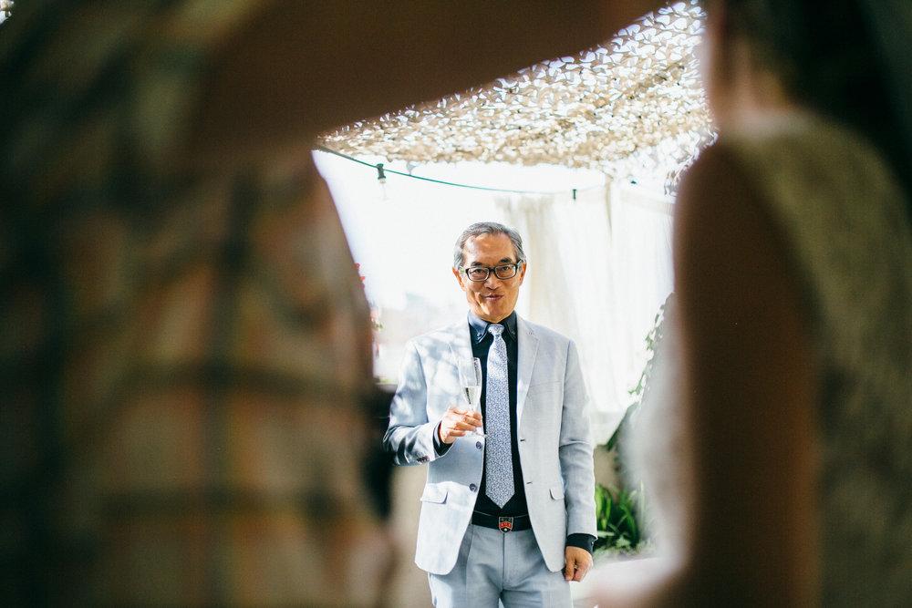 fotografos_boda_wedding_barcelona_valencia058.jpg