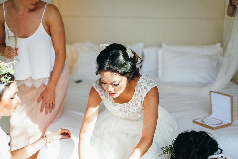 fotografos_boda_wedding_barcelona_valencia056.jpg