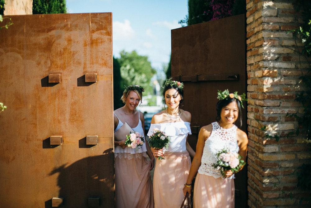 fotografos_boda_wedding_barcelona_valencia061.jpg