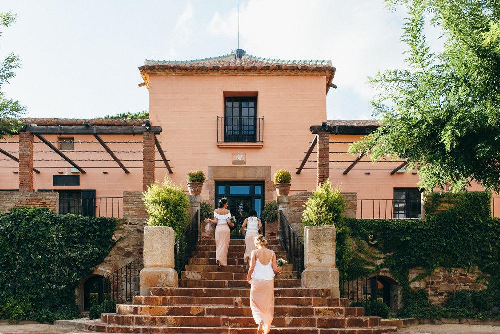 fotografos_boda_wedding_barcelona_valencia062.jpg
