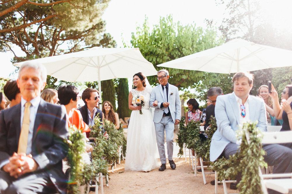 fotografos_boda_wedding_barcelona_valencia069.jpg