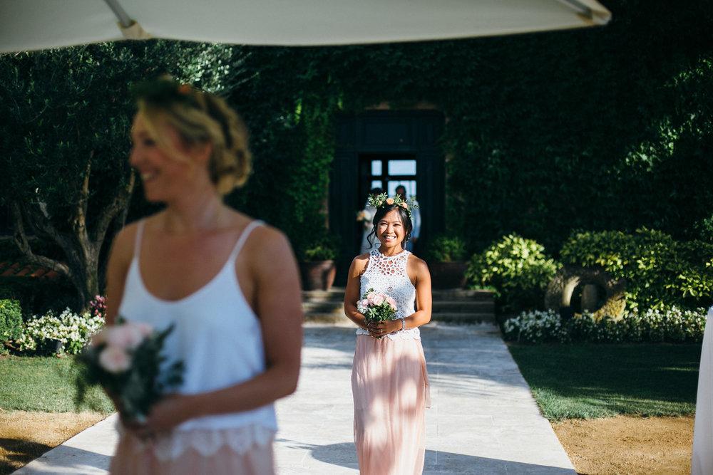 fotografos_boda_wedding_barcelona_valencia066.jpg