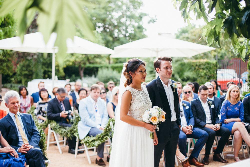 fotografos_boda_wedding_barcelona_valencia073.jpg