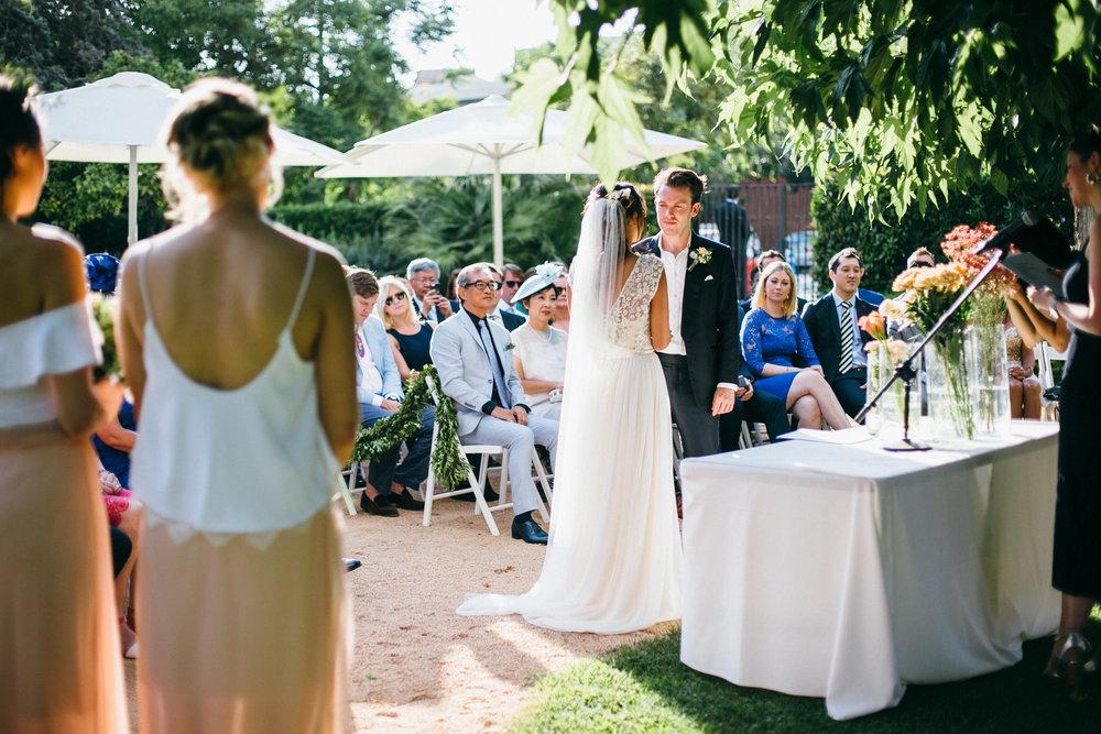 fotografos_boda_wedding_barcelona_valencia079.jpg