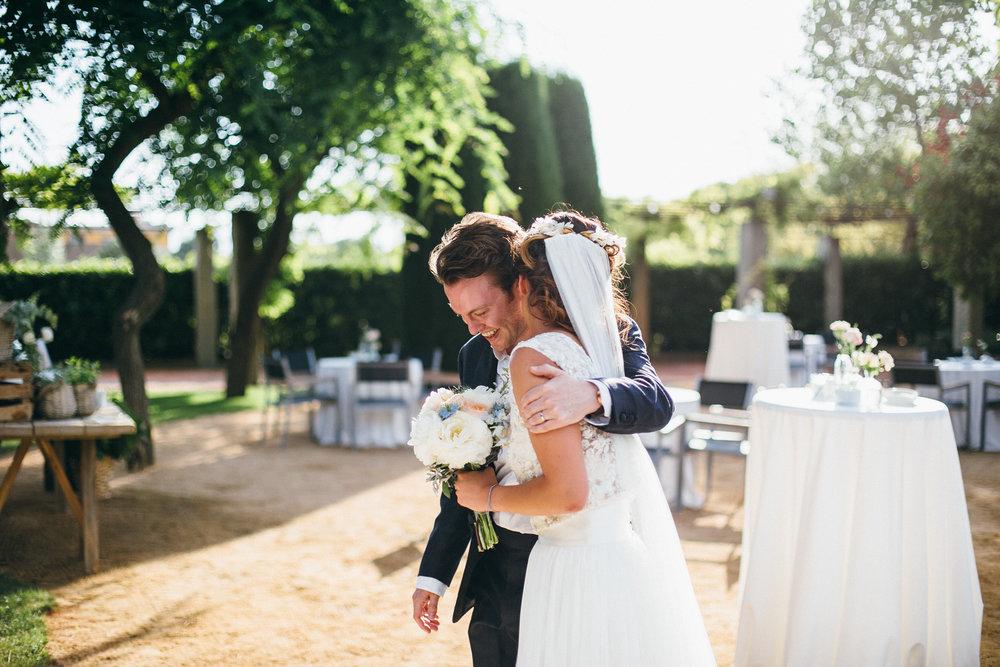 fotografos_boda_wedding_barcelona_valencia084.jpg