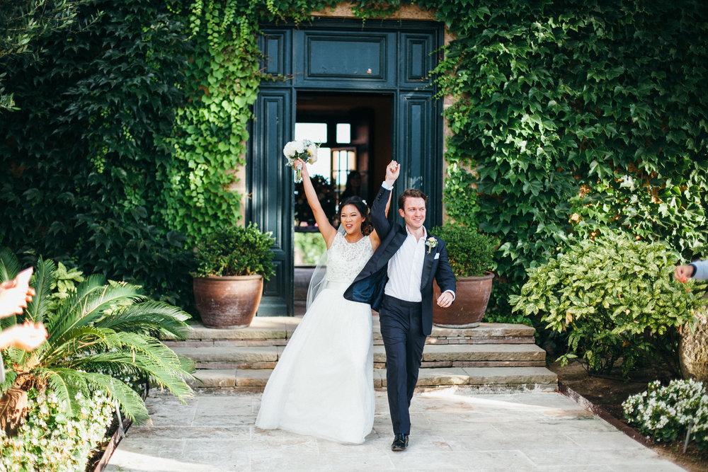 fotografos_boda_wedding_barcelona_valencia086.jpg