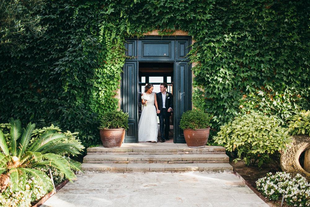 fotografos_boda_wedding_barcelona_valencia085.jpg