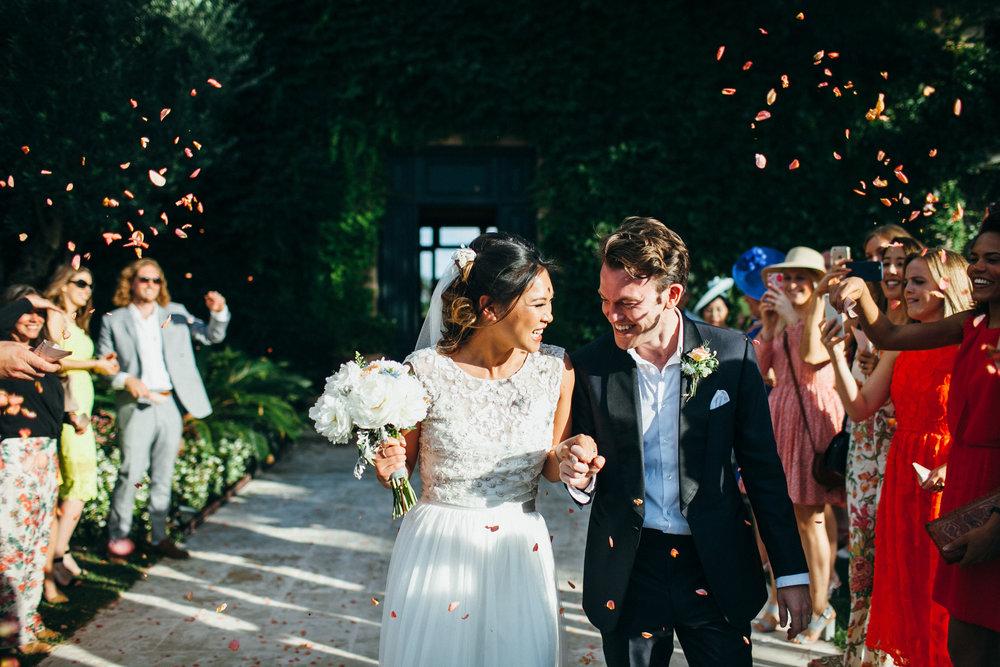 fotografos_boda_wedding_barcelona_valencia089.jpg