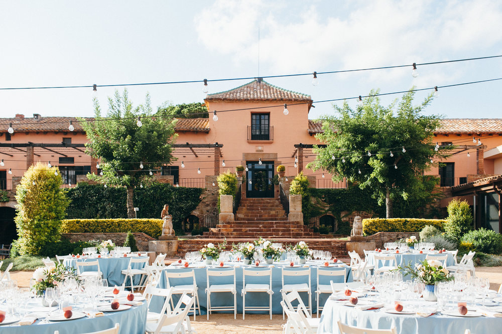 fotografos_boda_wedding_barcelona_valencia121.jpg