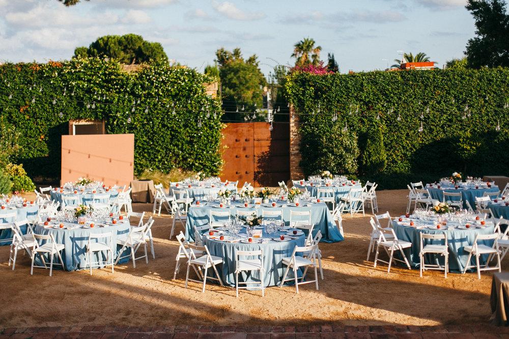 fotografos_boda_wedding_barcelona_valencia123.jpg