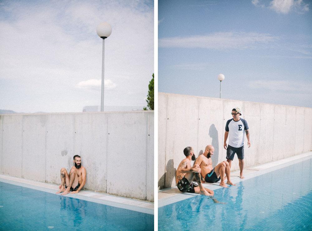 fotografo de bodas en Valencia Mallorca wedding photography film_008.jpg