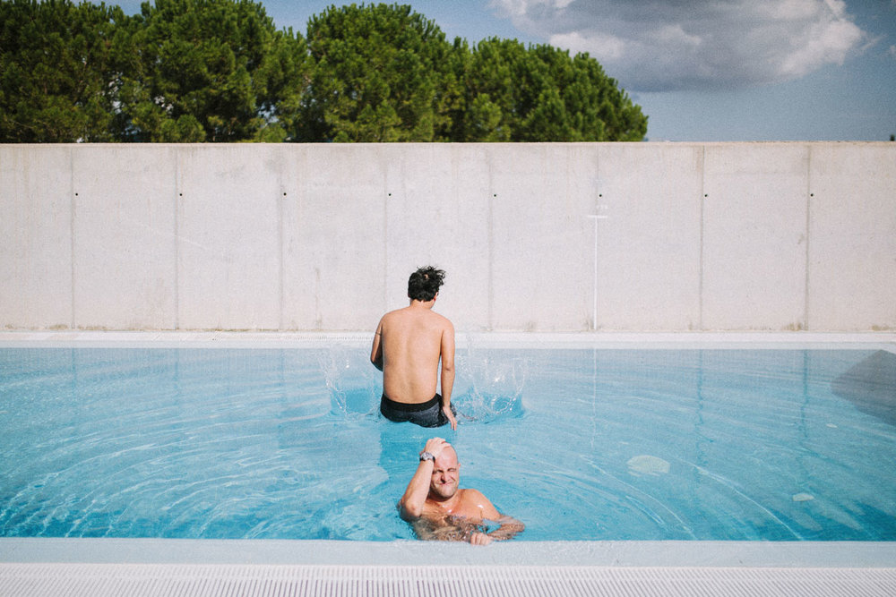 fotografo de bodas en Valencia Mallorca wedding photography film_016.jpg