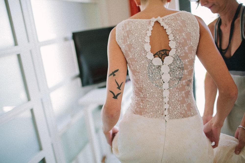 fotografo de bodas en Valencia Mallorca wedding photography film_037.jpg