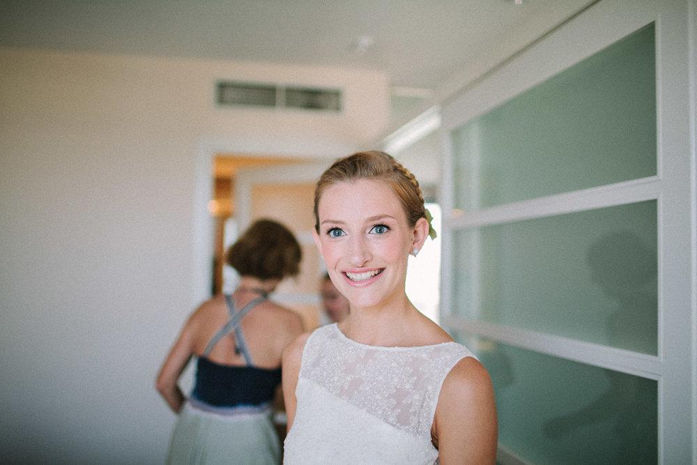 fotografo de bodas en Valencia Mallorca wedding photography film_038.jpg