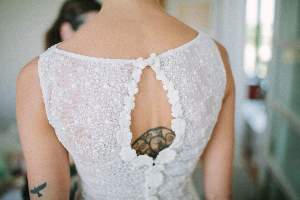 fotografo de bodas en Valencia Mallorca wedding photography film_039.jpg