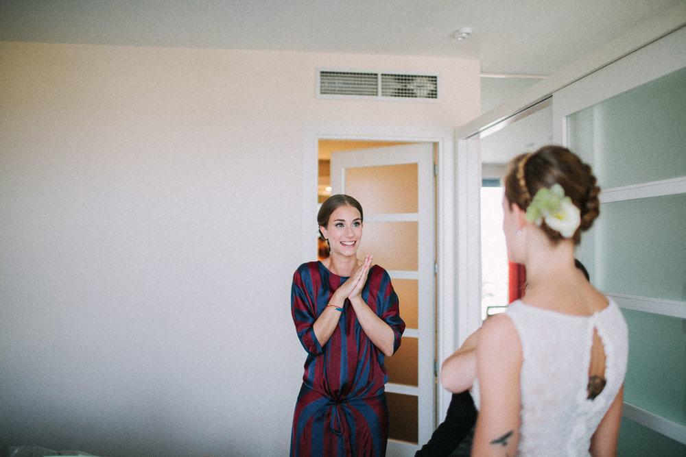 fotografo de bodas en Valencia Mallorca wedding photography film_040.jpg
