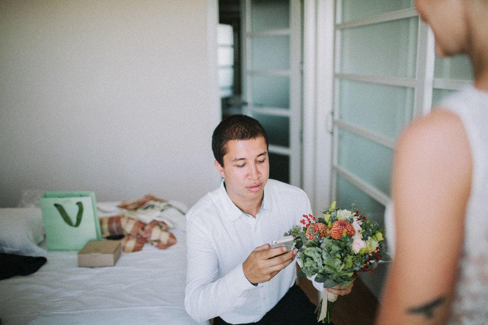 fotografo de bodas en Valencia Mallorca wedding photography film_041.jpg