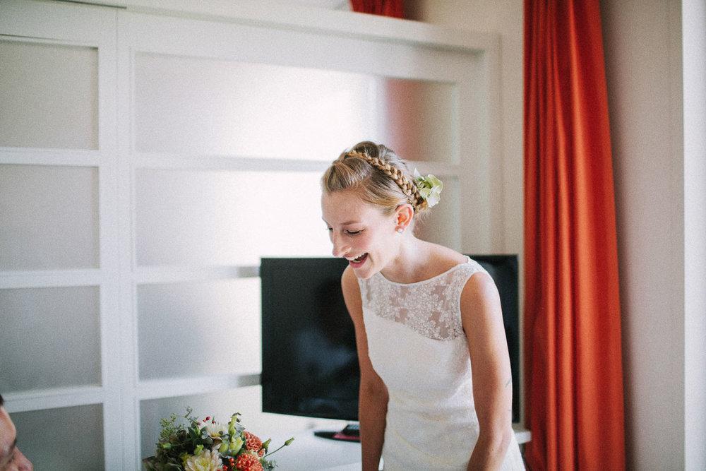 fotografo de bodas en Valencia Mallorca wedding photography film_042.jpg