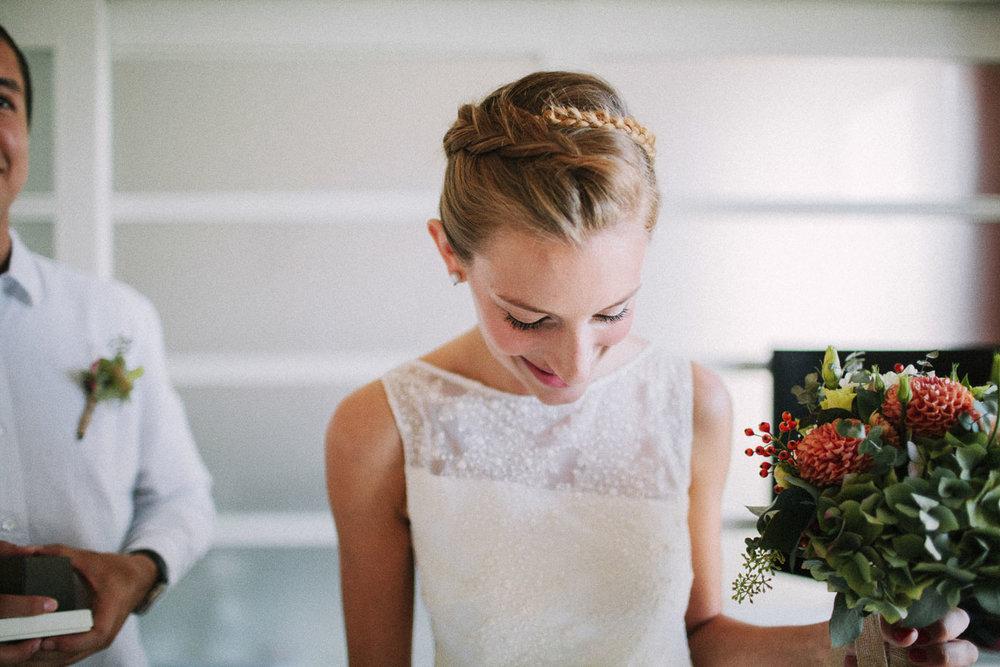 fotografo de bodas en Valencia Mallorca wedding photography film_043.jpg