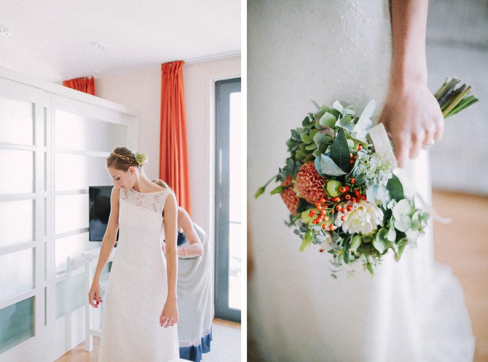 fotografo de bodas en Valencia Mallorca wedding photography film_044.jpg