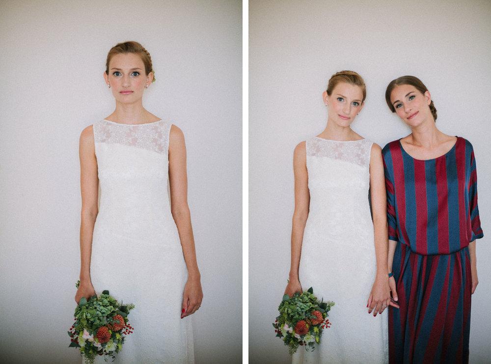 fotografo de bodas en Valencia Mallorca wedding photography film_046.jpg