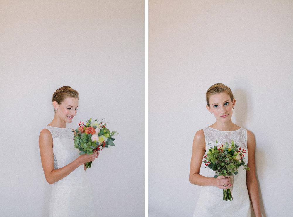 fotografo de bodas en Valencia Mallorca wedding photography film_047.jpg
