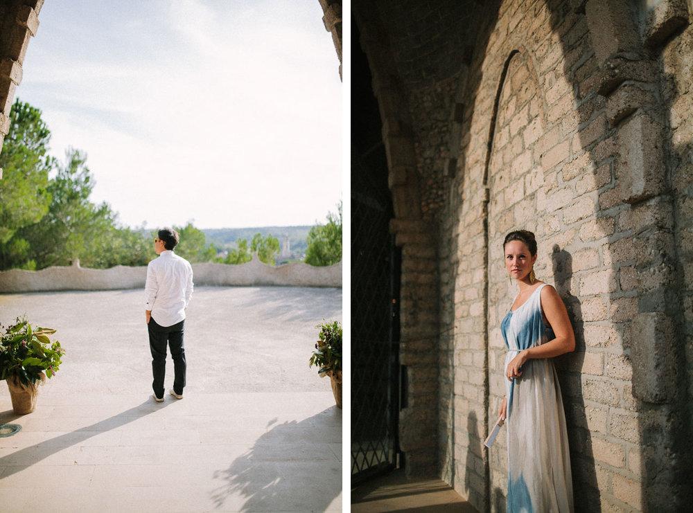 fotografo de bodas en Valencia Mallorca wedding photography film_051.jpg