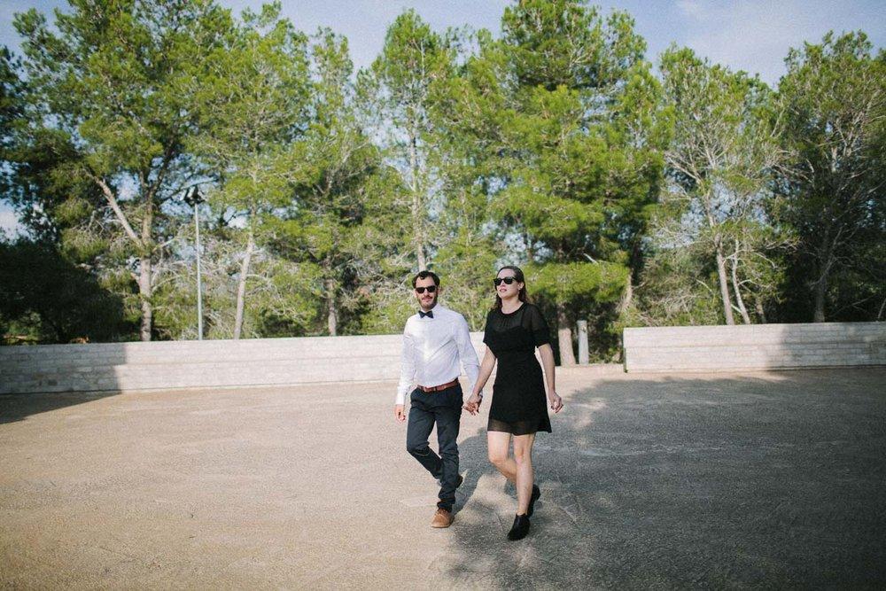 fotografo de bodas en Valencia Mallorca wedding photography film_054.jpg