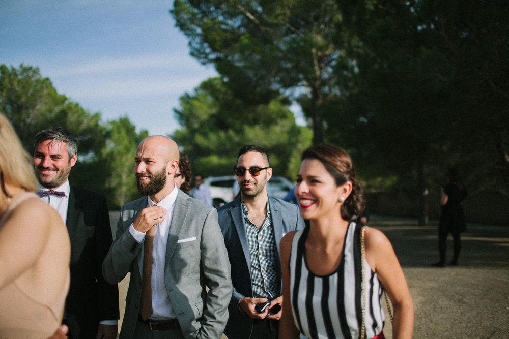 fotografo de bodas en Valencia Mallorca wedding photography film_057.jpg