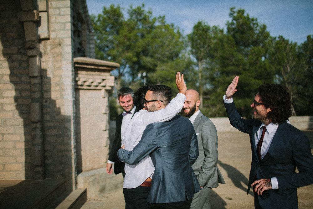 fotografo de bodas en Valencia Mallorca wedding photography film_058.jpg