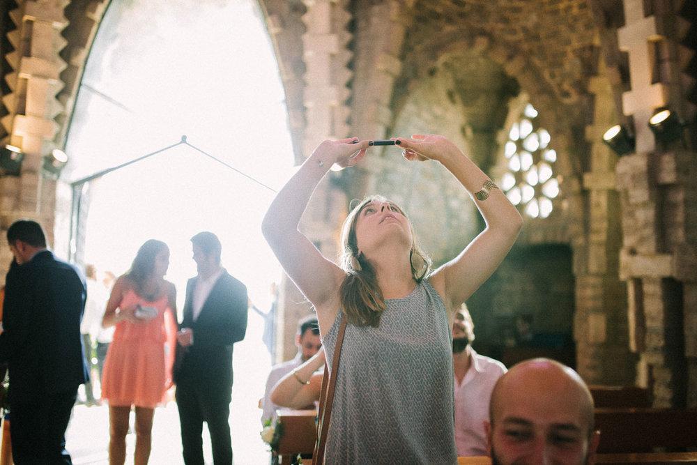 fotografo de bodas en Valencia Mallorca wedding photography film_060.jpg